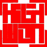 Highwon