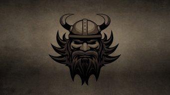 Royal Viking