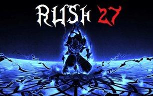 Rush27