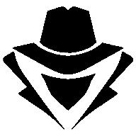 Secretagent733