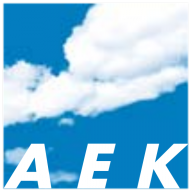 Aek177