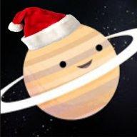 Saturnity