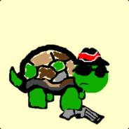 TurtleMafia