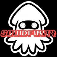 Squidd