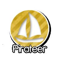 Pirateer