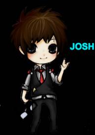 Super Josh