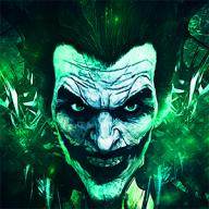 Mr_Joker